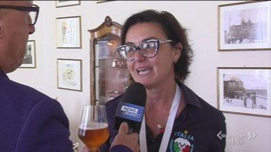 Campionati mondiali per Sommelier della birra