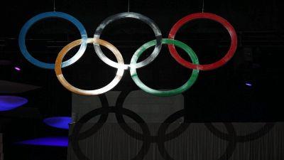 Olimpiadi Tokyo 2020: il medagliere dei paesi più vittoriosi.