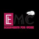 EMC Abbigliamento da lavoro