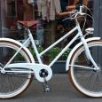 Cicli Coss pave coss donna