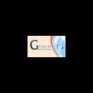 Genesi Centro Estetico