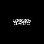 Longega