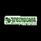 Agenzia Immobiliare Tecnocasa Affiliato Studio Carate Nord