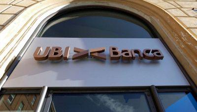 UBI Banca diventa Intesa Sanpaolo/BPER: le novità per i clienti