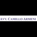 Armeni Avv. Camillo - Avvocato Civilista