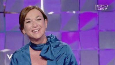 Daria Bignardi: l'intervista integrale