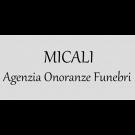 Agenzia Onoranze Funebri Micali