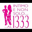 Al 1333 Intimo e Non Solo