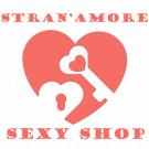 Sexy Shop Stran'Amore Di Liberati Alessandro