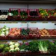 Vendita diretta frutta e verdura