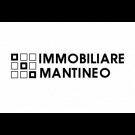 Immobiliare Mantineo