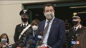 Open Arms, per Salvini il giorno del verdetto
