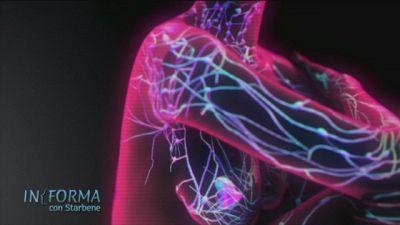 Le biotecnologie mediche