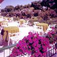Hotel Fabiola