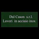 Dal Cason