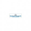 Carlucci Trasporti - Logistich Service