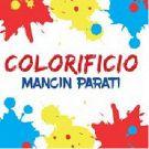 Colorificio Mancin Parati