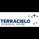 Terracielo Funeral Home