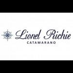 Catamarano Lionel Richie