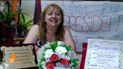 Chi ha ucciso Gianna Del Gaudio?