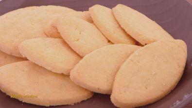 La storia dei dolci: le Offelle di Parona