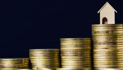 Qual è la città più costosa in cui vivere?