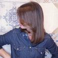 Parrucchiere Novella e Giorgia Acconciature