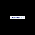 Carrozzeria G.T.
