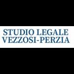 Studio Legale Vezzosi-Perzia