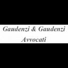 Studio Legale Gaudenzi