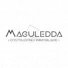 Maguledda Costruzioni Immobiliare