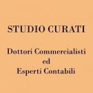 Studio Curati