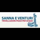 Sanna e Venturi Trivellazione Pozzi per Acqua