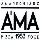 Pizzeria Ristorante A'Marechiaro