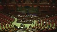 Decreto Rilancio, negli emendamenti spunta una Patrimoniale mascherata