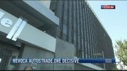 Breaking News delle 21.30 | Revoca Autostrade, ore decisive
