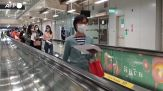 La Thailandia riapre al turismo da novembre: prove generali in aeroporto