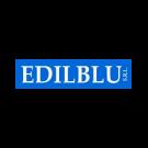 Edilblu
