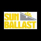 Basic - Sun Ballast