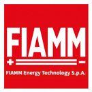 Fiamm Energy Technology