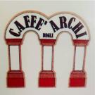Caffè Degli Archi