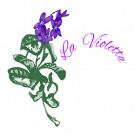 La Violetta Fiori e Piante Li Punti