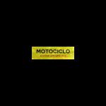 Motociclo di Noventa Mauro