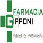 Farmacia Gipponi