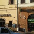Farmacia Carrello Maria entrata farmacia foto 1