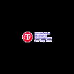 C.T.F. - Cooperativa Trasporti Fossombrone