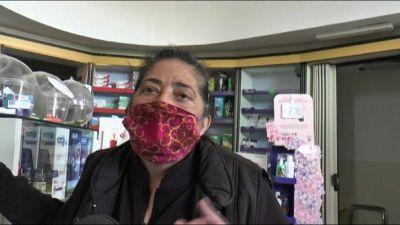 Vaccinazioni in farmacia, a Napoli c'è un po' di confusione