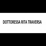 Dr.ssa  Rita Traversa - Medico chirurgo Specialista in Geriatria e Psicoterapia
