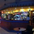 BAR PUB CAFFE' KENNEDY  il Bar