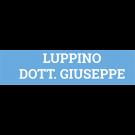 Luppino Dott. Giuseppe